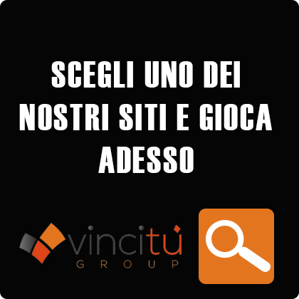 GIOCA_ADESSO